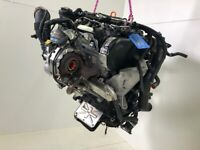 Cfw Cfwa Motor Moteur Engine VW Polo V (6R) 1.2 Tdi 55 Kw