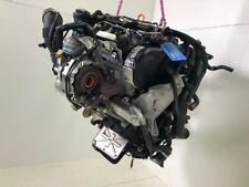 CFW CFWA MOTORE ENGINE MOTEUR VW POLO V (6r) 1.2 TDI 55 KW