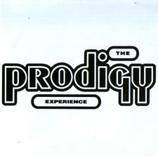 The Prodigy - Experience CD