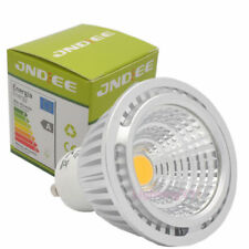 Unbranded 265V 5W Light Bulbs
