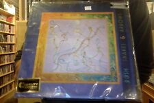 Rush Snakes & Arrows 2xLP sealed 200 gm vinyl + download