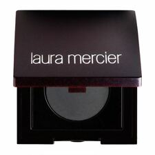 Laura Mercier Tightline Cake Eyeliner Charcoal Grey 1.4 G
