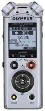 Dictaphones & Voice Recorders