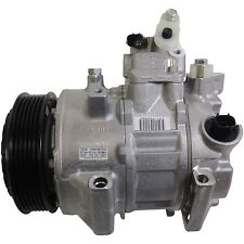 Toyota Car and Truck AC Compressors