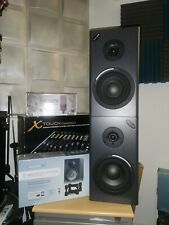 More details for apart champ 2, alesis one mk2, behringer x touch  compact ,iso-l8r155,se magneto