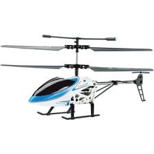 Helicóptero de control de infrarrojos de 3.5 canales con sistema de hoja de rotor de giroscopio Super estable