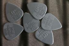 Accessori grigio universale per chitarre e bassi
