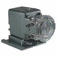 Stenner 85MFH2A1SUG1 Metering Pump Fixed Rate 17 GPD 100 PSI