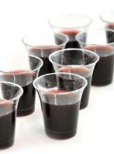 1,000 CBD Exclusive Communion Cups