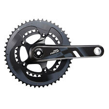 SRAM Force 22 Bb30 11 Speed Carbon Fibre Road Bike Chainset Crankset 175mm 50-34t