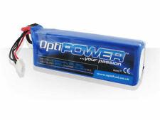 OptiPower Lipo Battery 2150mAh 3S 35C