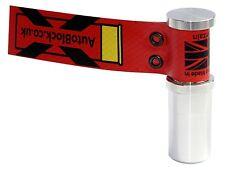 AutoBlock 12G Shotgun Safety Breech Flag