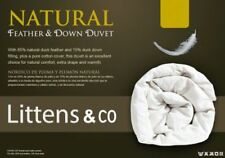 Feather Children's Duvets 13.5 TOG Rating