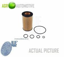 BLUE PRINT ENGINE OIL FILTER OE REPLACEMENT ADA102102
