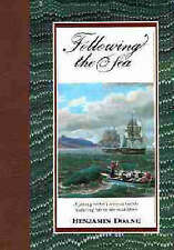 Following the Sea-ExLibrary