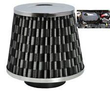 Induction Cone Air Filter Carbon Fibre Fiat Brava 1995-2002