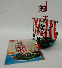rot  12L  6250 6351 6395 6076 Lego 1 x Segelmast Surfer Stange  476