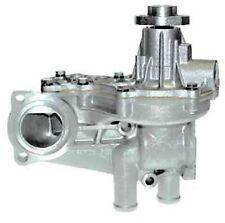 Wasserpumpe Wapu VW Sharan T4 Passat Polo 1.6 1.8 2.0 Diesel
