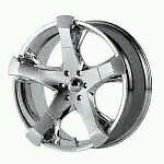 Greed Wheel Center cap Hang time CENTER CAP RARE  20 22 24 Rims
