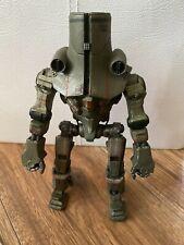 "NECA Pacific Rim Series 3 ""Cherno Alpha"" Jaeger Action Figure 8"""