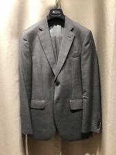 Aquascutum Suit 36