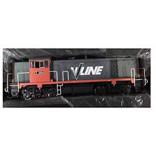Powerline HO/00 Scale PT2-2 T Class Series 2, High Cab T3 V/Line T364 Locomotive