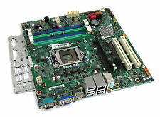 Lenovo IS7XM REV:1.0 Intel Socket LGA1155 carte mère pour ThinkCentre PC de bureau