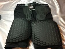Nike Pro Competition Base Layer Compression Shorts Men's Size XXL