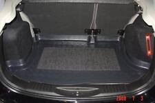 Kofferraumwanne mit Antirutsch Ford Fusion HB/5 2007-