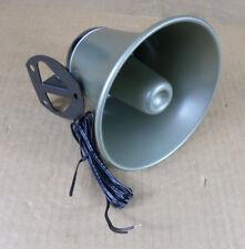 Viking Electronics Inc. 25Ae Paging Horn