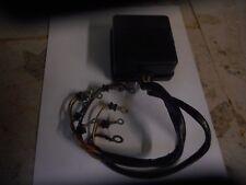 YAMAHA,/MARINER 55-60HP CD  POWER PACK