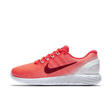 4976767f0ab8 WMNS Nike Lunarglide 9 Shoes Running Gym Trainers Size UK 4.5   EUR 38
