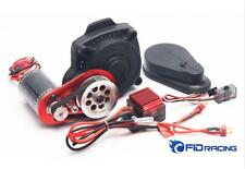 Two pcs of one way bearing for FID remote control electric starter Losi baja