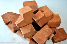 Briar Blocks - Ebauchons 9 BPB-CMF3 size For Straight and Semi Bent Pipes
