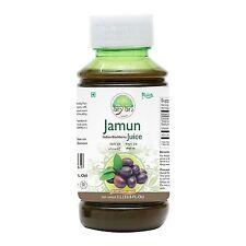 Aryan Indian Blackberry Jamun  Juice 1 Litre