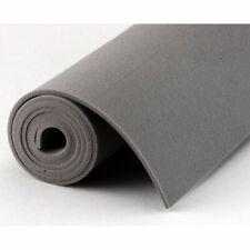Sigvaris GrayFoam Foam Padding (18 x 72 Sheet)