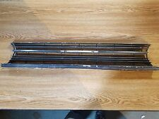 1967 67 Plymouth Satellite OEM GRILL gtx belvedere front grille satelite b-body
