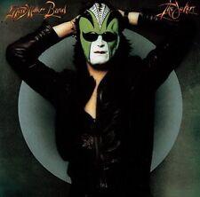 REMASTER STEVE MILLER BAND The Joker JAPAN MINI LP SHM CD