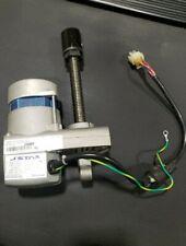 Treadmill J-Star Model JS25-A N30148L-AB0001-001A