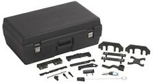 OTC 6690-1 Ford Cam Tool Kit Completer Set