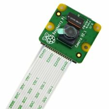 Raspberry Pi Camera Module V2 Original Camera V2 8MP 1080P30 RS /E14 version