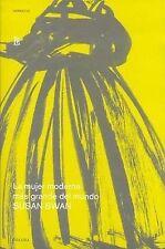 USED (GD) La Mujer Moderna Mas Grande del Mundo (Spanish Edition) by Susan Swann
