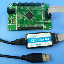 EPM570 Board + USB Blaster CPLD FPGA Downloader   Replace EPM240 Development Kit
