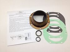 1948-1952 Buick Dynaflow Torque Ball Retainer Seal Kit