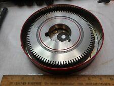 National Broach Amp Machine Co Cc 8857 14p 20 Pa 21rh