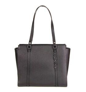 VALENTINO SEA WINTER Shopping Satchel, Damentasche Schultertasche Handtasche