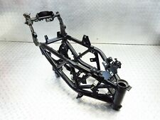 2018 Bmw G310R G310 G310GS Main Frame Chassis Straight Bos Acq