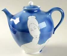 Richard Ginori JEANNE Coffee Pot 9555090