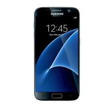 Samsung Galaxy S7 Cell Phones & Smartphones