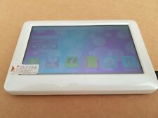 MP4 MP5 PMP PLAYER 4.3-Inch Video Player Multifunctional Touch Screen 8Gb WHITE